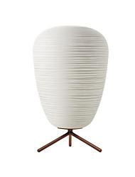 60 Модерн / современный Настольная лампа , Особенность для Дуговая лампа , с Другое использование Вкл./выкл. переключатель