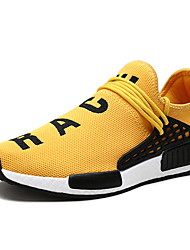 Mens Breathable Shoes New 2017 Summer Slip On Shoes Men Outdoor Breathable Walking Shoes Fashion Shoe