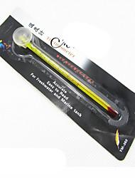 Aquarium Thermometers Non-toxic & Tasteless220V