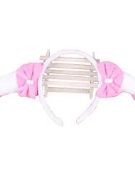 Kopfbedeckung Schaf Spaß draußen & Sport Kindertag Geburtstag Karnival 1