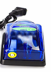Aquarium Air Pump Non-toxic & Tasteless Metal 220V