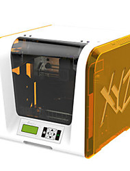 YZprinting3D Printer Da Vinci Ling Jue Jr1.0