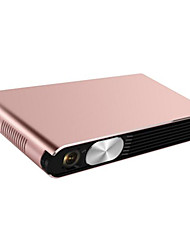 K2 Intelligent Projector 1080p HD Home Mini Projector