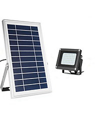 Solar Lights Floodlight Lawn Light