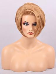 perucas preço de venda excelente valor do laço do cabelo humano peruca dianteira naturais penteado bob reta