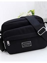 Women Oxford Cloth Outdoor Shoulder Bag