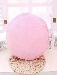 1 pcs Velvet Pillow Case Throws,Textured Holiday Modern/Contemporary