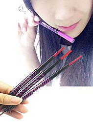 1PC Sexy Women  Double Ended Lip Liner Tints Waterproof Lip Matte Stay Liner Makeup Tools
