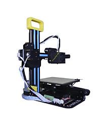 creality cr-7 de alta precisão impressora 3D de desktop