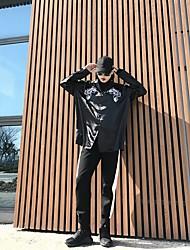 подписать весной 2017 новый черный вышитые куртки вышиванку женскую прилив