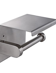 Toilet Paper Holders Modern Stainless Steel