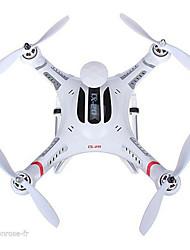 Drone Cheerson CX-20 4 Canaux 6 Axes 2.4G - Quadrirotor RC Retour Automatique Auto-Décollage Sécurité Intégrée FlotterQuadrirotor RC