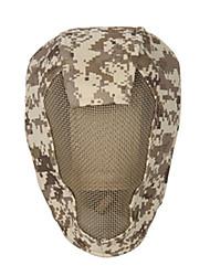 Steel Protective/Wearproof Unisex Hunting Protective Gear