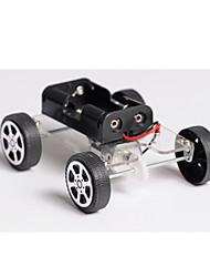 Toys For Boys Discovery Toys Solar Powered Toys Car Metal Plastic Black