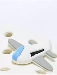 Декоративные элементы Пластик Каблук