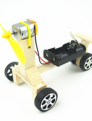 Toys For Boys Discovery Toys Science & Discovery Toys Square Metal Plastic Wood Khaki