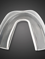 Mouthguard Braces For Men And Women Of Boxing And Free Combat
