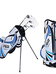 Golf Bag for Tees Single Golf Irons For Golf Durable Case Included Nylon