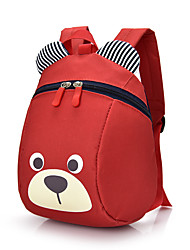 Kids Professioanl Use Backpack Nylon