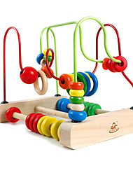 Bausteine Für Geschenk Bausteine Kreisförmig 2 bis 4 Jahre 5 bis 7 Jahre 8 bis 13 Jahre 14 Jahre & mehr Spielzeuge