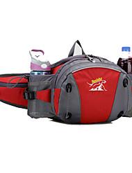 Bottle Carrier Belt for Running Sports Bag Lightweight Multifunctional Close Body Running Bag All Phones