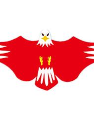 kites Eagle Policarbonato Tecido Criativo Unisexo 8 a 13 Anos 14 Anos ou Mais