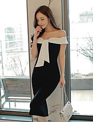 2017 nouvelle robe de ceinture de taille robe à la main