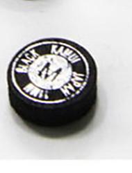Cue Sticks & Acessórios Sinuca Tamanho Compacto Tamanho Pequeno