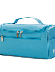 Travel Toiletry Bag Cosmetic Bag Travel Storage Portable
