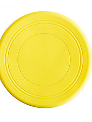Flying Discs Outdoor Fun & Sports Circular Silica Gel