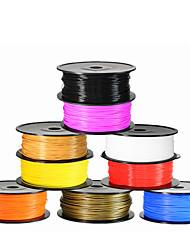 бедра 1,75 мм 3d расходные материалы для принтера