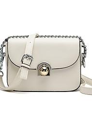 Women PU Formal Casual Event/Party Office & Career Shoulder Bag Handbag Clutch More Colors