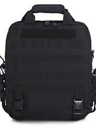 22 L Armband-Tasche Multifunktions Schwarz andere Tarnfarben