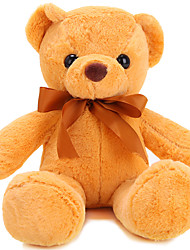 Stuffed Toys Urso