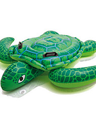 Pool Lounger Animals PVC Adults' High Quality