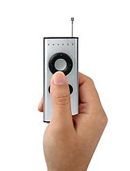 Fyw 7 touches de la télécommande pleine sur full off pas besoin de couper le câblage mural peut être collé dans n'importe quel endroit pas