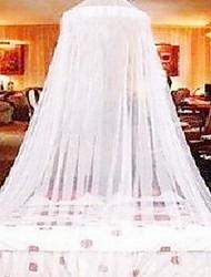 Принцесса москитные сетки двойной сетки купол