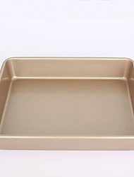 Roast baking pan multifunction non sitck cake pan food grade FDA Extra large size