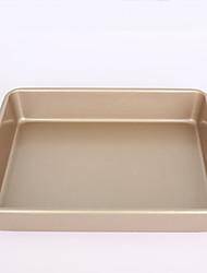 Roast baking pan multifunction non sitck cake pan food grade FDA small size