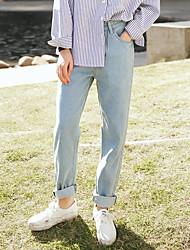 знак красивые джинсы