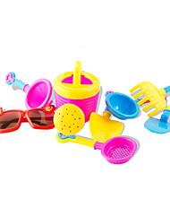 Beach & Sand Toy Leisure Hobby Novelty Toys Plastic