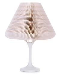 mini mutevoli LED Night Light Touch lampade ricaricabili regolabili creativo cambiato camera da letto del desktop luce notturna