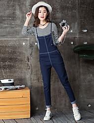 Pantalons pantalons femme en forme de jupon pantalons pantalons femme nouvelle version coréenne des pantalons en vrac pantalons