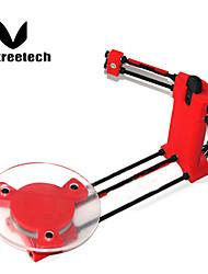 ciclop рабочий стол лазерный 3D сканер - Colormix