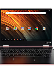 Lenovo Yoga A12 12 inch 2 in 1 Android6.0 Wifi Tablet (Intel X5-Z8550 1280*800 IPS HD Screen Quad Core 2GB RAM 32GB ROM)