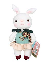 Stuffed Toys Rabbit Novelty & Gag Toys