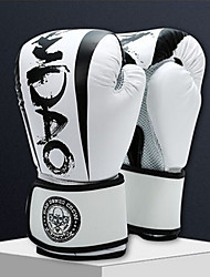 Boxing Gloves Pro Boxing Gloves For Adult Boxing