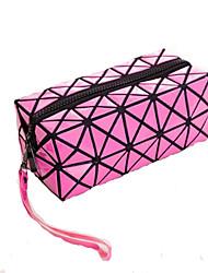 1-2 L Carteiras Higiene Pessoal Bag Wristlet Bolsa Impermeável Bolsa de Mão Organizador de Viagem Capas para SapatosIoga Acampar e