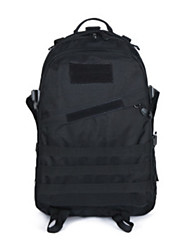 32 L Походные рюкзаки рюкзак Многофункциональный