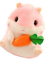 Stuffed Toys Dolls Mouse Dolls & Plush Toys